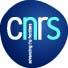 CNRS_2008_int.jpg